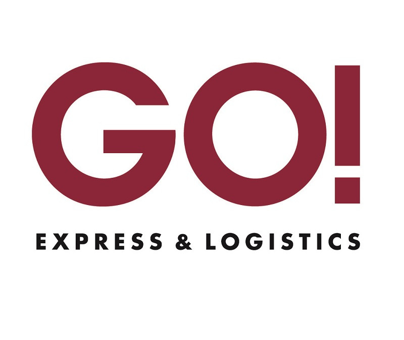 GO! EXPRESS & LOGISTICS was choosing Executive Automats