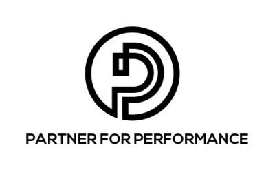 Aus webtelligence IT consulting GmbH wird P4P Solutions GmbH – Partner for Performance