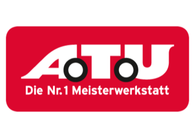 A.T.U Auto-Teile-Unger was choosing Executive Automats