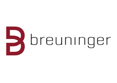 E. Breuninger is using DBPLUS Performance Monitor