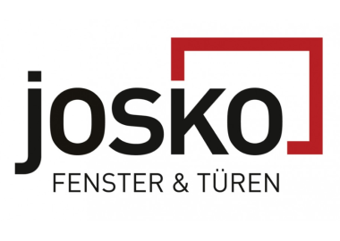 Josko Fenster & Türen GmbH is running DBPLUS Performance Monitor