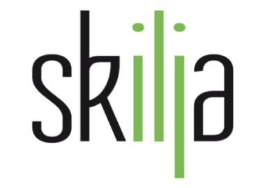 Skilja optimiert Datenbank Back-End seiner VINNA Prozessplattform